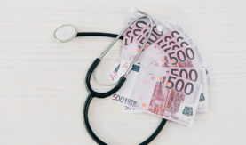 budjet santé
