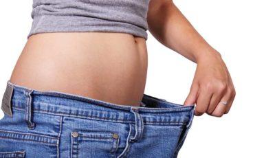 Perdre du poids en peu de temps.