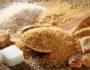 Différents sucres dont une forte absortion peu déclancher un diabéte.